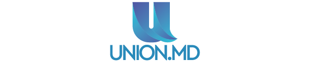 union.md